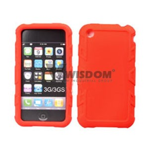 Silicone Gift W1202