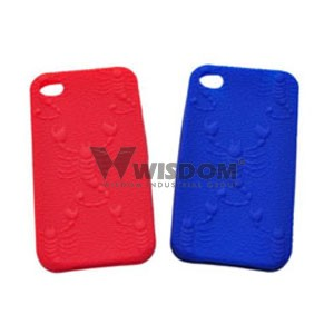 Silicone Gift W1203
