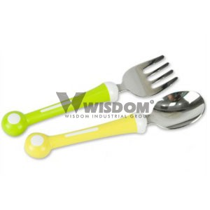 Silicone Spoon W3302