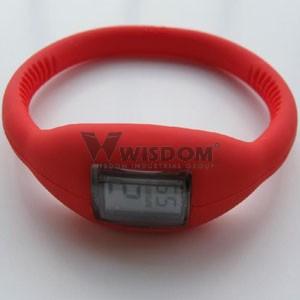 Silicone Energy Bracelets W5201