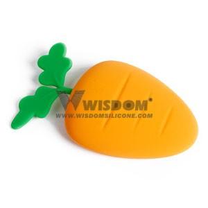 Silicone Key Holder W1105