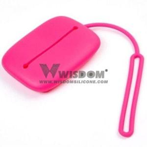 Silicone Plastic Electron
