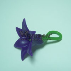 Silicone Gift W1302