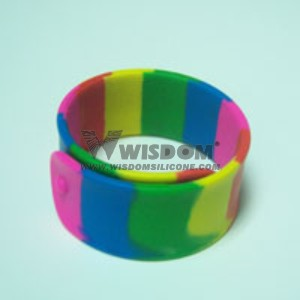 Silicone Gift W1306