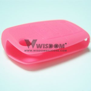 Silicone Gift W1307