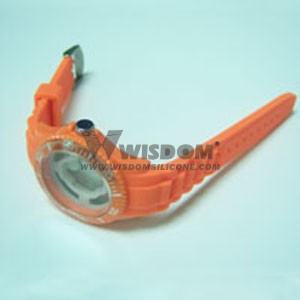 Silicone Gift W1602