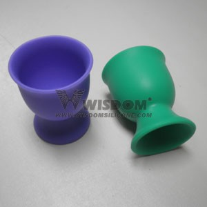 Silicone Cup W2303