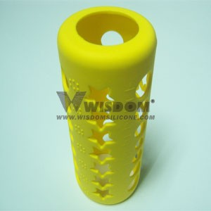Silicone Cup W2308