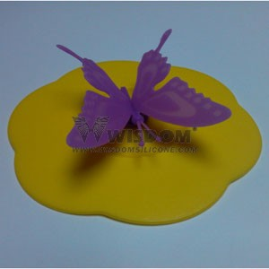 Silicone Cup W2310