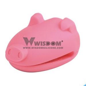 Silicone Glove W2406