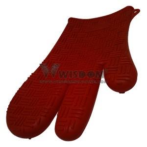 Silicone Glove W2401