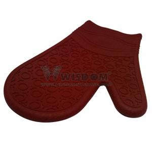 Silicone Glove W2402