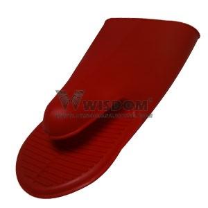 Silicone Glove W2403