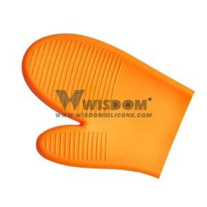 Silicone Glove W2404