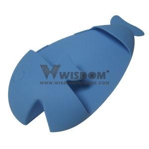 Silicone Glove W2405