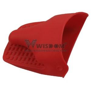 Silicone Glove W2408