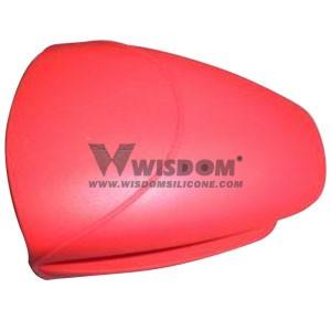 Silicone Glove W2407