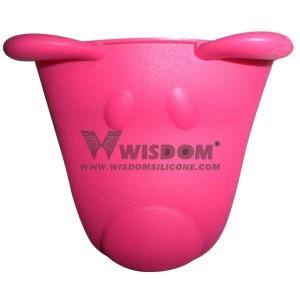 Silicone Glove W2410