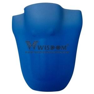 Silicone Glove W2412