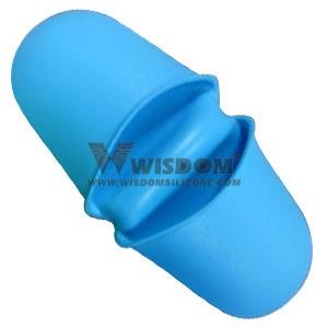 Silicone Glove W2413