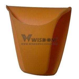 Silicone Glove W2416