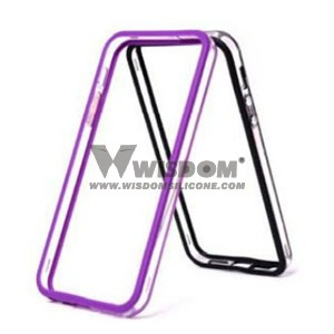 Silicone Iphone 5 Case W1211