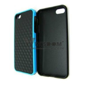 Silicone Iphone 5 Case W1209
