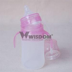 baby feeding W3104