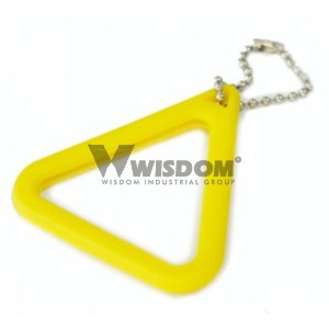Silicone Gift W1301