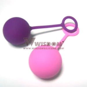 Silicone Gift W1305