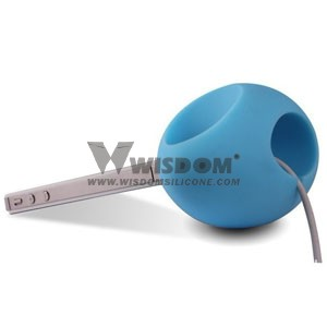 Silicone Gift W1310