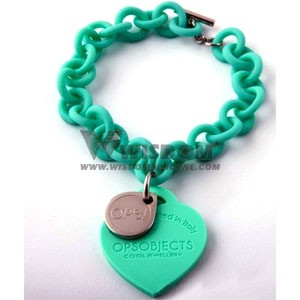 Silicone Gift W1313